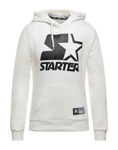 Толстовка Starter