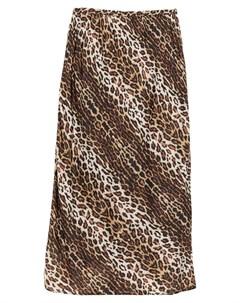 Длинная юбка Roseanna