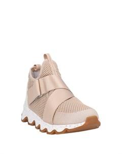 Кеды и кроссовки Sorel