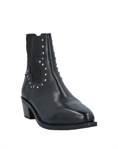 Полусапоги и высокие ботинки Apepazza