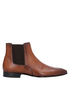 Полусапоги и высокие ботинки Carpe diem