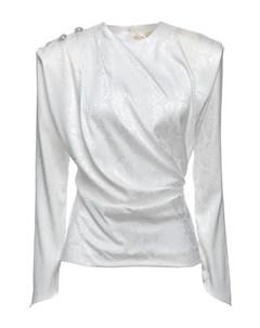 Блузка Nineminutes