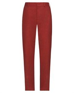 Повседневные брюки Pt torino