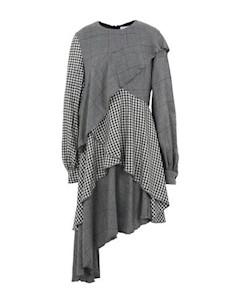Платье миди Au jour le jour