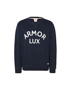Свитер Armor lux