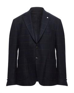 Пиджак Domenico tagliente