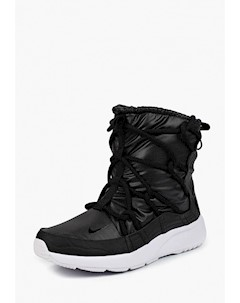 Дутики Nike