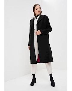 Пальто Pepen