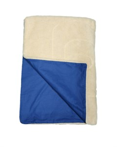 Одеяло 150х200 Alwero