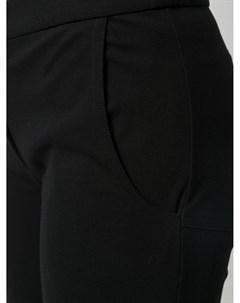 Расклешенные брюки Laine Goat