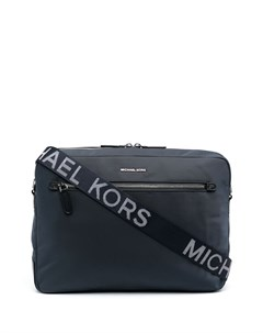 Сумка для ноутбука с логотипом Michael kors collection