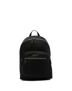 Рюкзак Commuter с карманами Michael kors collection