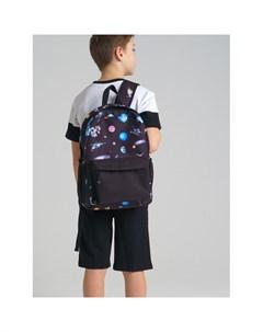 Рюкзак для мальчика 12111219 Playtoday