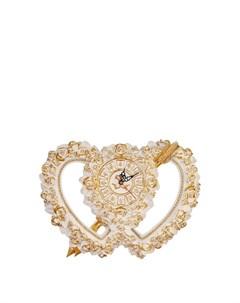 Часы настенные 48 см Royal classics