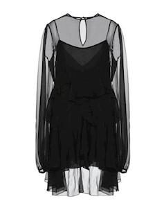 Блузка Saint laurent