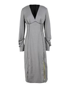 Платье длиной 3 4 Archivio