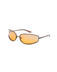Очки солнцезащитные Fendissime
