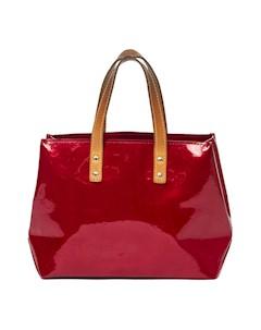 Пляжные сумки Louis vuitton vintage