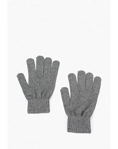 Перчатки Sela