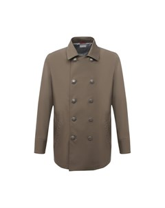 Куртка Brunello cucinelli