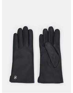 Кожаные перчатки Orsa