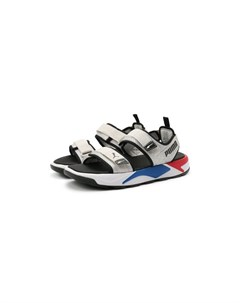 Текстильные сандалии RS Sandal Puma
