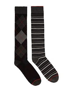Носки 2 пары United colors of benetton