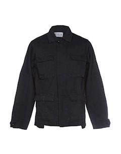 Куртка John richmond
