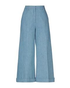 Джинсовые брюки Ava adore