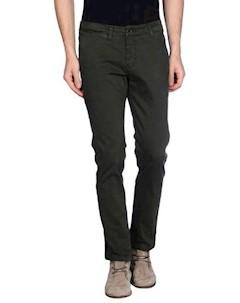 Повседневные брюки Swell 65