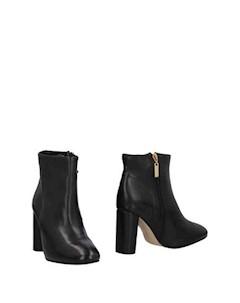 Полусапоги и высокие ботинки Sacha