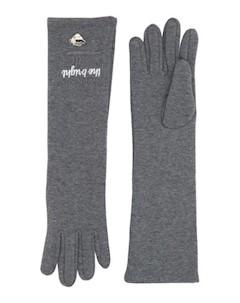 Перчатки Le pandorine
