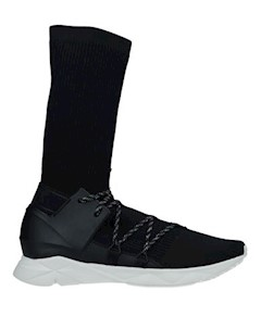 Кеды и кроссовки Reebok