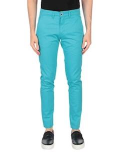 Повседневные брюки enjoy brand+jeans