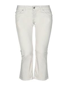 Укороченные брюки Sexy woman