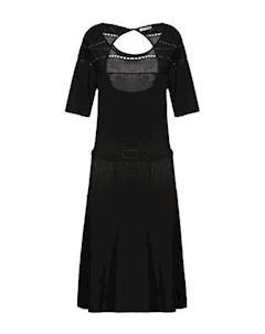 Платье миди Emma&gaia