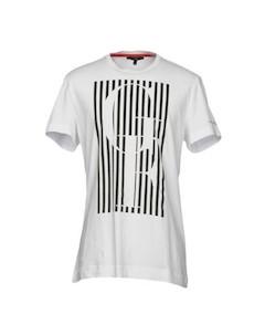 Футболка Gianfranco ferre' beachwear