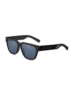 Солнцезащитные очки Xtrem Dior