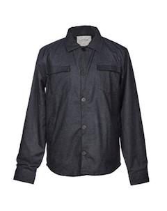 Куртка Prim i am