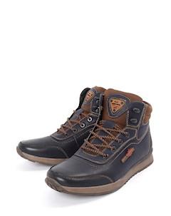 Ботинки Rossconi
