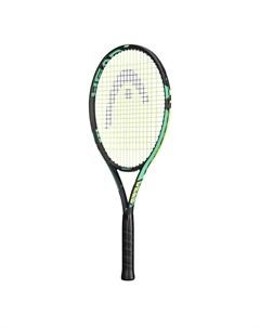 Ракетка для большого тенниса IG Challenge Lite Gr3 234751 Head