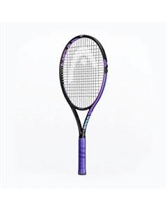 Ракетка для большого тенниса IG Challenge Lite Gr3 234741 Head