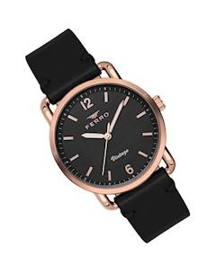 Часы унисекс Ferro
