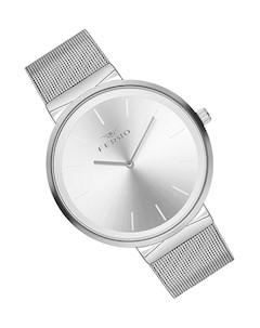 Часы мужские Ferro