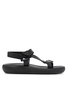 Сандалии Poria Comfort Ancient greek sandals