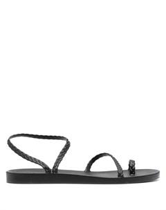 Резиновые сандалии Eleftheria Ancient greek sandals
