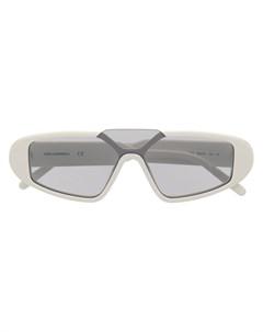 Солнцезащитные очки Rue St Guillaume Mask Karl lagerfeld