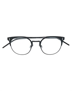 Очки Composito 1 Dior eyewear