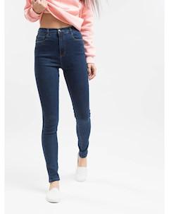 Джинсы женские K6021A FH022 3 26 Синий Mc jeans