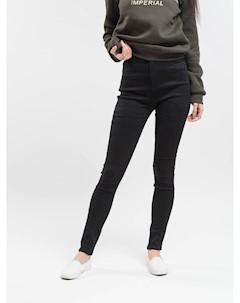 Джинсы женские K6010 25 Черный Mc jeans
